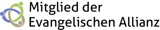 RGB_transparent_rechts